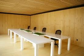 location bureau besancon tarifs de location de bureau à besançon espace coworking