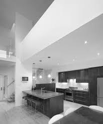 best kitchen cabinet brands high end kitchen cabinets best