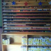 top nails nail salons 2100 doubledays ave ballston spa ny