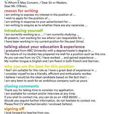 To Whomever It May Concern Cover Letter Cover Letter I Am Writing Images Cover Letter Ideas