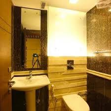 bathroom designs india bathrooms design in india bathroom designs small elegant interior