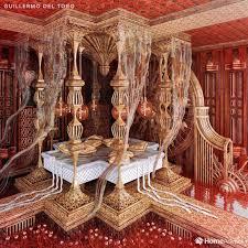 decoration chambre à coucher 7 décorations de chambres à coucher inspirées de cultes