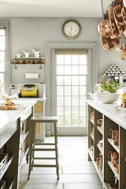 kitchen cabinet top ideas 18 ideas for decorating above kitchen cabinets design for