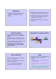 Simple Complex And Compound Sentences Worksheet Ks3 Punctuation Teachit English