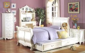 Bedroom Set Big Lots Bedroom Full Bed Bedroom Sets Excited Contemporary Bedroom Sets