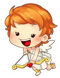 free cute cupid clip art the cliparts