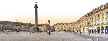 Paris Pictures Hotel Mansart Paris 75001 Best Prices Online