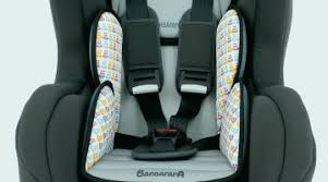 sieges auto 0 1 siege auto bebe 0 1 kiddicare car seats maison de design d