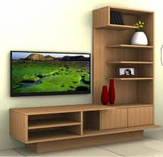 The  Best Tv Unit Design Ideas On Pinterest Tv Cabinets Wall - Design wall units for living room