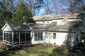Basement Waterproofing Harrisburg Pa Home And House Addtions In Harrisburg Hershey Pa