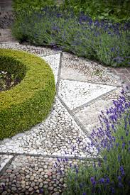 256 best paths and pavers images on pinterest landscaping