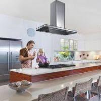 kitchen island extractor extractor fan kitchen island kitchen xcyyxh com