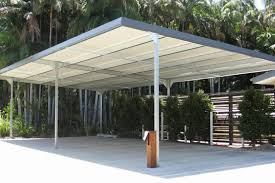 modern carport design ideas 100 carport design ideas car cover car port car garage car