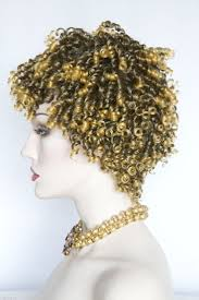barrel curl hairpieces the 25 best tight spiral curls ideas on pinterest tight curl