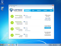 manually update windows how to manually update vipre to the latest version support