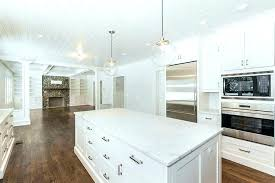 home depot crown molding for cabinets cabinet crown molding home depot kitchen cabinets crown molding full