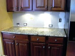 hardwired under cabinet puck lighting hardwired under cabinet led puck lighting medium size of hardwired