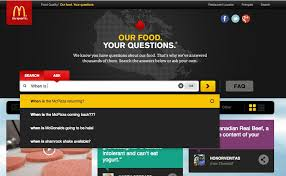 creative design brief questions executing faq pages 10 exles you can follow hongkiat