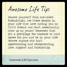 one sided the 25 best one sided friendship quotes ideas on pinterest one
