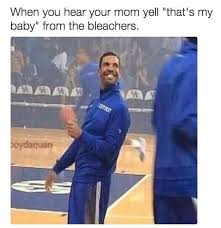 Drake Dada Meme - 35 best drake images on pinterest ha ha drake meme and funny memes