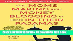blogger guide pdf pdf the complete idiot s guide to starting an ebay business 2nd