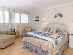 10 bedroom beach vacation rentals top 10 vrbo vacation rentals in ocean city maryland near the
