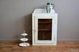 meuble garde manger cuisine meuble garde manger cuisine garde manger cellier vintage ractro