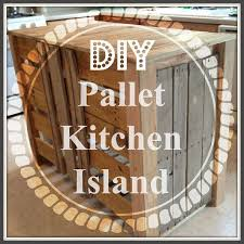 Build A Toy Box Out Of Pallets by 110 Diy Pallet Ideas For Projects That Are Easy To Make And Sell