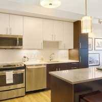 Boston 1 Bedroom Apartments by Boston Ma 1 Bedroom Apartments For Rent 444 Apartments Rent Com
