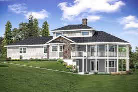 cape cod house plans new haven 10 611 associated designs