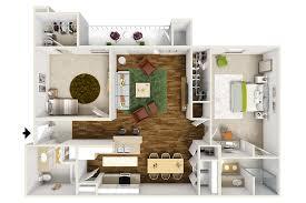 floor plans rates kensington park kensington park apartments 2 bedroom apartment