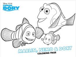 nice ideas pixar coloring pages disney animations coloring pages
