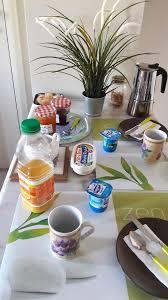 chambre d hotes marseille vieux port chambres d hotes marseille vieux port bed and breakfast chambre d h