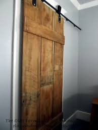Rustic Barn Door Hinges by Bedroom Barn Doors For Homes Hanging Door Hardware Sliding Door
