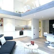 open plan kitchen living room design ideas open plan kitchen living room flooring ideas shkrabotina