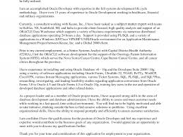 cover letter consulting sample gallery cover letter sample