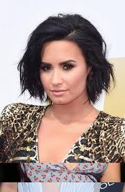 short piecey hairstyles 15 gorgeous short haircuts for women short hair cuts