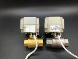 hd wallpapers vafc wiring diagram manual hddedesignf cf