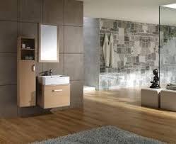contemporary bathroom ideas on a budget interior contemporary bathroom ideas on a budget tv above model 39