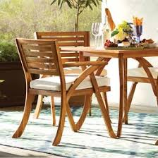 Patio Table And Chair Sets Patio Furniture Outdoor Dining And Seating Wayfair