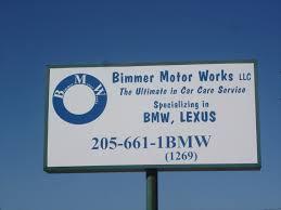 bmw birmingham bmw repair shops in birmingham al independent bmw service in
