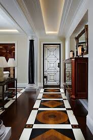 art deco flooring 22 interior designs with art deco furniture messagenote