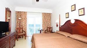 Riu Montego Bay In Montego Bay Thomson - Riu montego bay family room