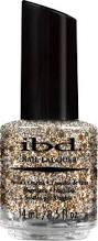 40 best urban edge images on pinterest gel polish nail and pavement
