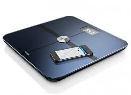 Top Rated Bathroom Scales by The Ten Best Rated Body Fat Scales Caloriebee