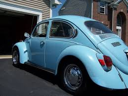 classic subaru 1971 beetle with a subaru ej20 u2013 engine swap depot