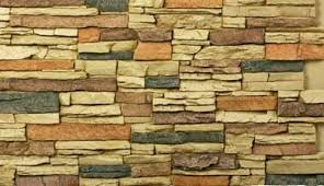 New Stone Veneer Panels For by Faux Stone Panels Faux Brick Stone Veneer Panels Affordable