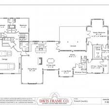 Best Single Floor House Plans Cool Single Wide Mobile Home Floor Plans Images Inspiration