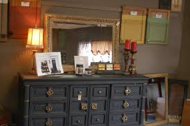 add a fabulous finish to mirrors and frames with caromal colours