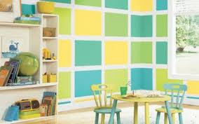 kinderzimmer farblich gestalten kinderzimmer moderne jugendzimmer farblich gestalten kommt mit